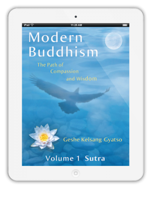 MR-emodern-buddhism